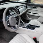 jaguar-xf-interior-2