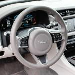 jaguar-xf-interior-3