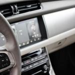 jaguar-xf-interior-4