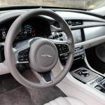 jaguar-xf-interior-6