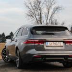 jaguar-xf-sportbrake-exterior-11