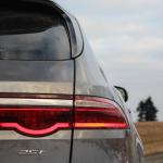 jaguar-xf-sportbrake-exterior-14