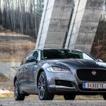 jaguar-xf-sportbrake-exterior-3