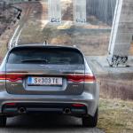 jaguar-xf-sportbrake-exterior-5