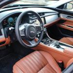 jaguar-xf-sportbrake-interior-2