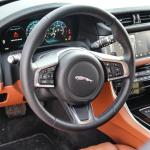 jaguar-xf-sportbrake-interior-4