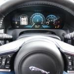 jaguar-xf-sportbrake-interior-5