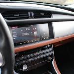 jaguar-xf-sportbrake-interior-6