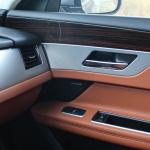 jaguar-xf-sportbrake-interior-9