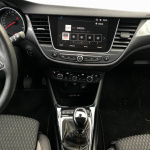 opel-crossland-x-interior-3