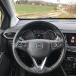 opel-crossland-x-interior-5