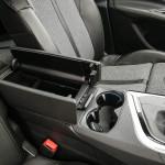 peugeot-3008-interior-4