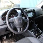 volkswagen-amarok-interior-5
