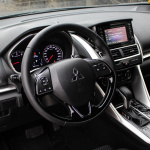 mitsubishi-eclipse-cross-interior-3