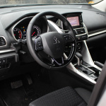 mitsubishi-eclipse-cross-interior-4