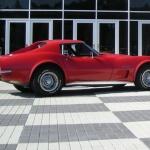 1973_chevrolet_corvette_coupe-pic-23472-640x480