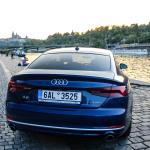 audi-a5-sportback-exterior-10