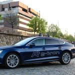 audi-a5-sportback-exterior-6