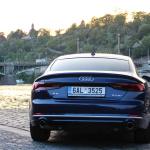audi-a5-sportback-exterior-8