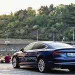 audi-a5-sportback-exterior-9
