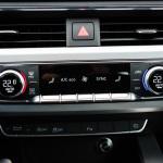 audi-a5-sportback-interior-1