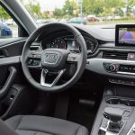 audi-a5-sportback-interior-10