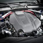 audi-a5-sportback-interior-11
