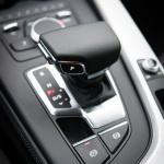 audi-a5-sportback-interior-4
