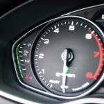 audi-a5-sportback-interior-5