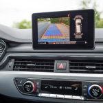 audi-a5-sportback-interior-6