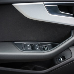 audi-a5-sportback-interior-7