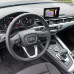 audi-a5-sportback-interior-8