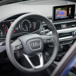 audi-a5-sportback-interior-9