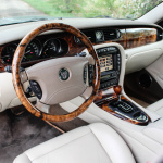 jaguar-xj8-x350-interior