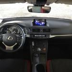 lexus-ct-2018-interior-1