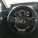 lexus-ct-2018-interior-4
