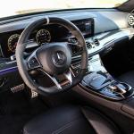 mercedes-amg-e63-interior-1