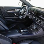 mercedes-amg-e63-interior-8