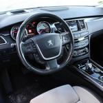 peugeot-508-rxh-interior-1