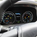 toyota-rav4-hybrid-interior-5