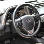 toyota-rav4-hybrid-interior-7