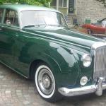 1950bentleys1-1