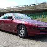 1994-bmw-850ci-1