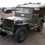 ford-gpw-jeep-1943-photo-06-800x600-1