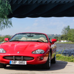 jaguar-xkr-convertible-exterior-10