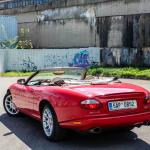 jaguar-xkr-convertible-exterior-12