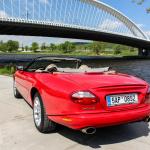 jaguar-xkr-convertible-exterior-14