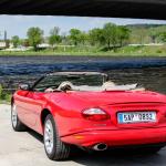 jaguar-xkr-convertible-exterior-16