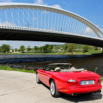 jaguar-xkr-convertible-exterior-17