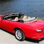 jaguar-xkr-convertible-exterior-18